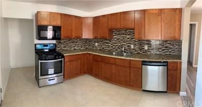 1524 Franklin Avenue, Rosamond, CA 93560 - MLS#: OC19172563