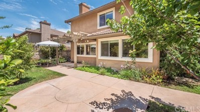 16636 Quail Country Avenue, Chino Hills, CA 91709 - MLS#: OC19172779
