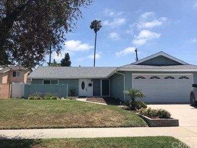 8832 Dolphin Dr., Huntington Beach, CA 92646 - MLS#: OC19172923