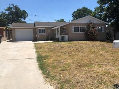 5867 Dogwood Street, San Bernardino, CA 92404 - MLS#: OC19173115