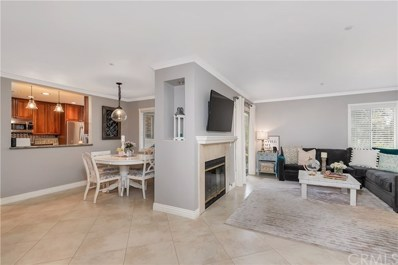 2C Corniche, Dana Point, CA 92629 - MLS#: OC19173667