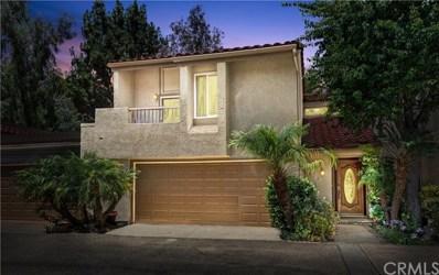 26511 Montiel, Mission Viejo, CA 92691 - MLS#: OC19173897