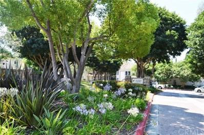 56 Cinnamon Teal, Aliso Viejo, CA 92656 - MLS#: OC19174333