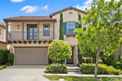 132 Beechmont, Irvine, CA 92620 - MLS#: OC19174681