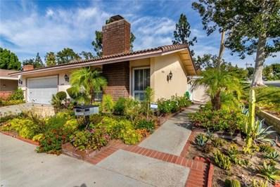 6600 E Paseo Cancion, Anaheim Hills, CA 92807 - MLS#: OC19175143