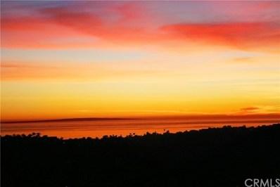 1616 Vista Luna, San Clemente, CA 92673 - MLS#: OC19175319