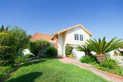 3611 Myrtle Street, Irvine, CA 92606 - MLS#: OC19175334