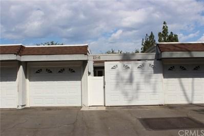 23445 Caminito Norte, Laguna Hills, CA 92653 - MLS#: OC19175444