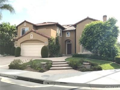 2225 Palmer Place, Tustin, CA 92782 - MLS#: OC19175502