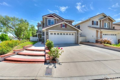 42 Clementine Street, Trabuco Canyon, CA 92679 - MLS#: OC19175667