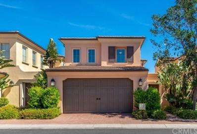 80 Ashdale, Irvine, CA 92620 - MLS#: OC19175864