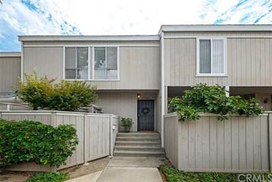 2700 W Segerstrom Avenue UNIT C, Santa Ana, CA 92704 - MLS#: OC19176018