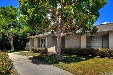 8886 Modoc Circle UNIT 1202B, Huntington Beach, CA 92646 - MLS#: OC19176336