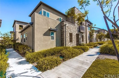 223 Cultivate, Irvine, CA 92618 - MLS#: OC19176410