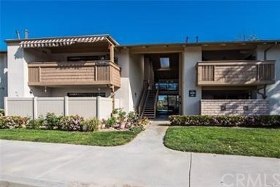 8877 Lauderdale Court UNIT 209A, Huntington Beach, CA 92646 - MLS#: OC19176870