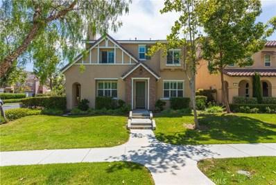 26 Bower Lane, Ladera Ranch, CA 92694 - MLS#: OC19176945