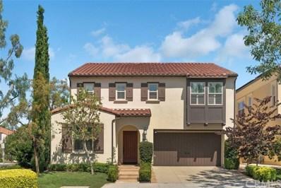 41 Mapleton, Irvine, CA 92620 - MLS#: OC19177645