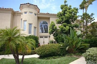 26432 La Traviata, Laguna Hills, CA 92653 - MLS#: OC19178070