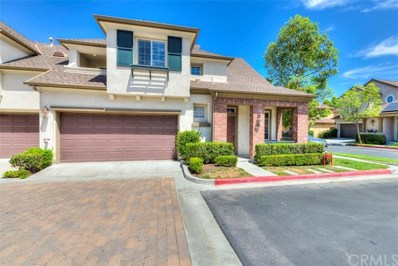 25 Lansdale Court, Ladera Ranch, CA 92694 - MLS#: OC19178640