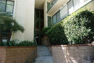 2110 Apricot Drive, Irvine, CA 92618 - MLS#: OC19178652
