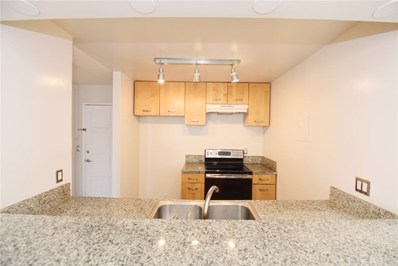 2521 W Sunflower Avenue UNIT E1, Santa Ana, CA 92704 - MLS#: OC19178731