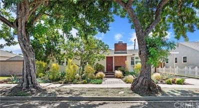 1940 Fanwood Avenue, Long Beach, CA 90815 - MLS#: OC19179160