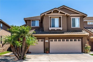 9782 Garrett Circle, Huntington Beach, CA 92646 - MLS#: OC19179288