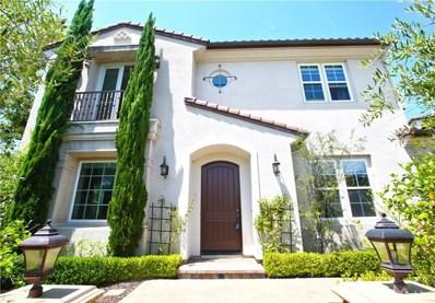 27271 Corte Montecito, San Juan Capistrano, CA 92675 - MLS#: OC19179653