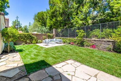 123 Canyoncrest, Irvine, CA 92603 - MLS#: OC19179675