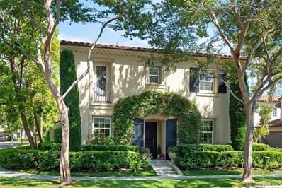 10 Arborside, Irvine, CA 92603 - MLS#: OC19179701