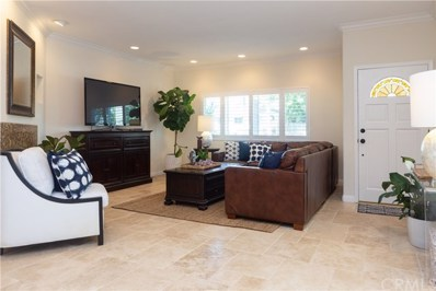 1206 California Street, Huntington Beach, CA 92648 - MLS#: OC19179781