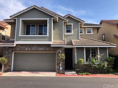 8089 Cambria Circle, Stanton, CA 90680 - MLS#: OC19179973