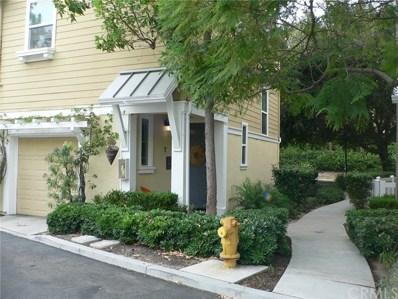 7 Valmont Way, Ladera Ranch, CA 92694 - MLS#: OC19180086