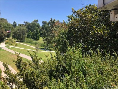 581 Avenida Majorca UNIT N, Laguna Woods, CA 92637 - MLS#: OC19180123