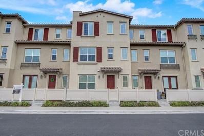 1689 E Lincoln Avenue, Anaheim, CA 92805 - MLS#: OC19180129