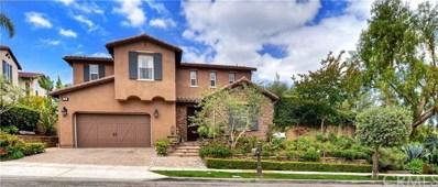 30 Via Buen Corazon, San Clemente, CA 92673 - MLS#: OC19180160