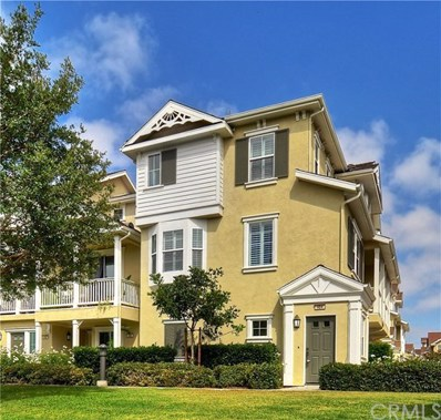 404 Silk Tree, Irvine, CA 92606 - MLS#: OC19180395