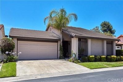 24001 Delantal, Mission Viejo, CA 92692 - MLS#: OC19180785