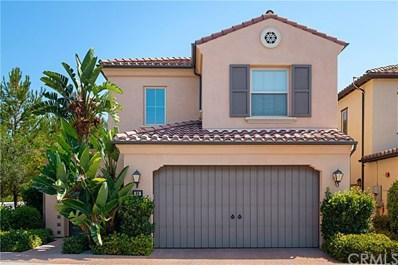 98 Ashdale, Irvine, CA 92620 - MLS#: OC19181032