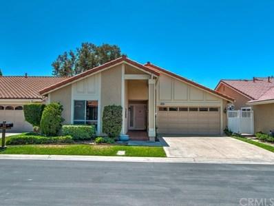 24004 Delantal, Mission Viejo, CA 92692 - MLS#: OC19181069