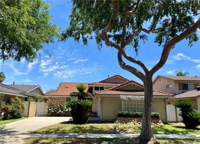 3176 Arlotte Avenue, Long Beach, CA 90808 - MLS#: OC19181487