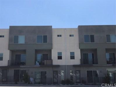 768 Central Avenue, Upland, CA 91786 - MLS#: OC19181533