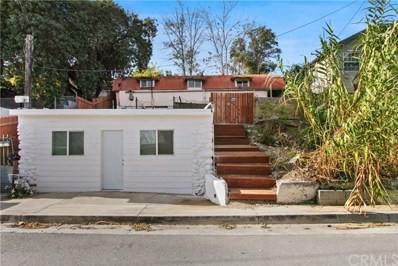 3959 Dwiggins Street, Los Angeles, CA 90063 - MLS#: OC19181865
