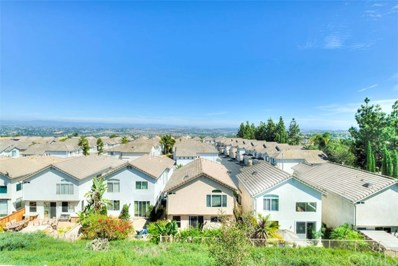 66 Sobrante, Aliso Viejo, CA 92656 - MLS#: OC19181880