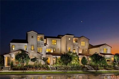 107 Leafy Twig, Irvine, CA 92618 - MLS#: OC19181893