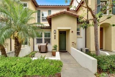 213 Dewdrop, Irvine, CA 92603 - MLS#: OC19182428