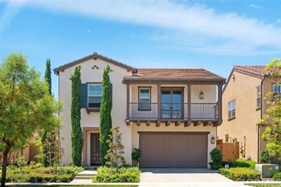 56 Parkdale, Irvine, CA 92620 - MLS#: OC19182586