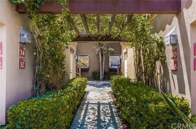 32 Dianthus, Rancho Santa Margarita, CA 92688 - MLS#: OC19182697