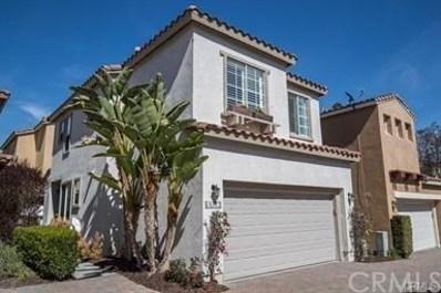 17 Las Flores, Aliso Viejo, CA 92656 - MLS#: OC19182748