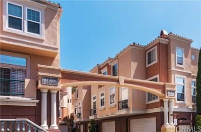 12 Cigliano Aisle, Irvine, CA 92606 - MLS#: OC19183514